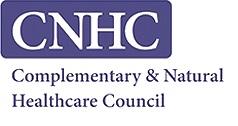 CNHC logo 2