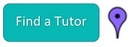 Find a tutor plus flag